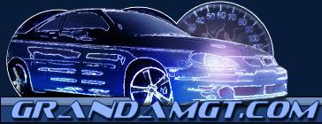 GrandAmGT.com Forum