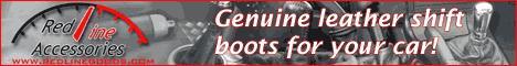 RedlineGoods.com