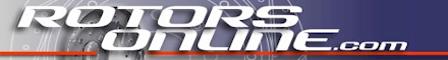 RotorsOnline.com