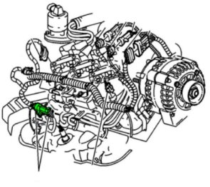 Airfuel Pfyc likewise Where Is The Air Fuel Sensor Located moreover 2007 Infiniti Fx35 Parts Diagram furthermore Nissan Xterra O2 Sensor Location moreover Location Of Air Fuel Sensor For 2004 Nissan An. on airfuel ratio sensor location